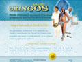Batucada les Gringos : Percussions brésiliennes.